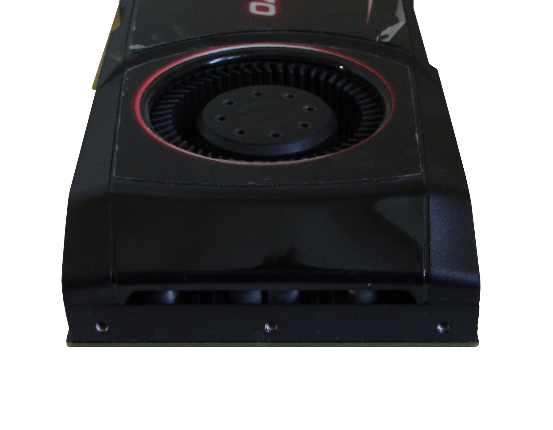 EVGA GeForce GTX 570 review | Page 4 | HWlab