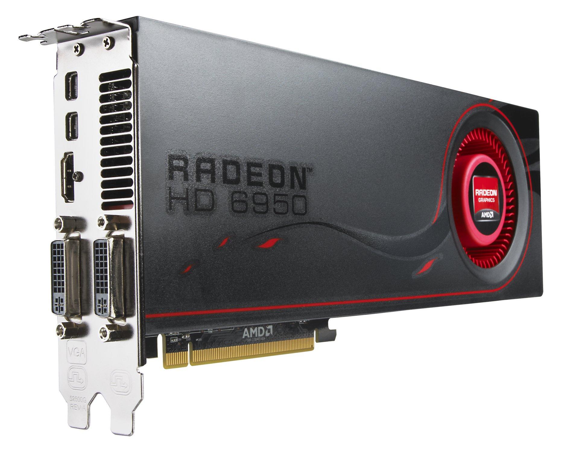 amd-radeon-hd_AMD Radeon HD 6900 (AMD Cayman) series graphics cards | en.hw-lab.com